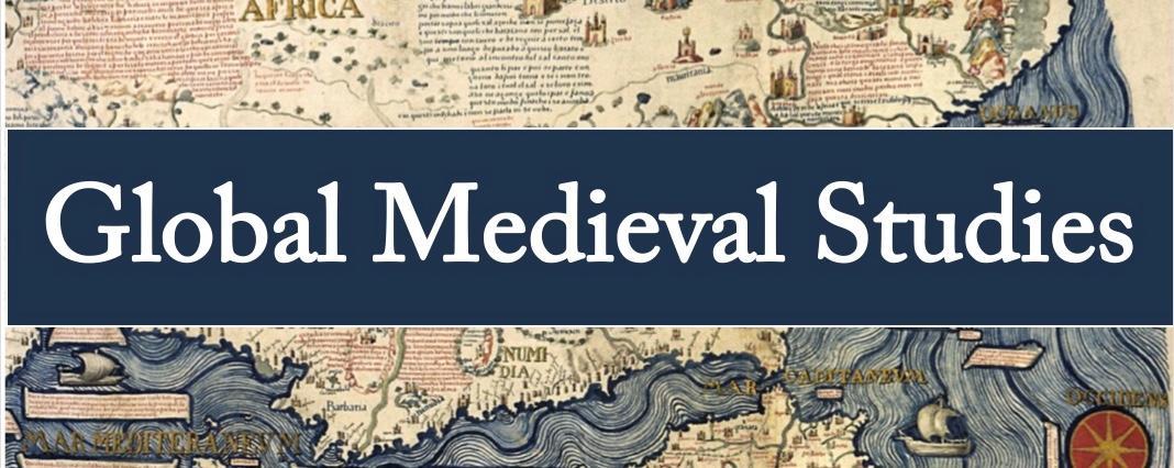 Header: Global Medieval Studies